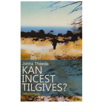 Kan-incest-tilgives
