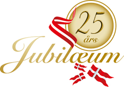 25_aars-jubilaeum